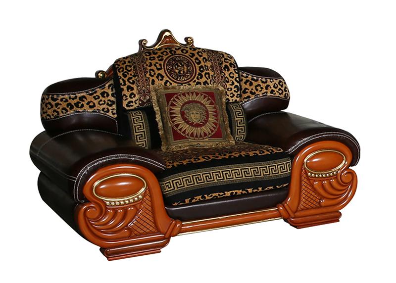 мягкая мебель краснодар