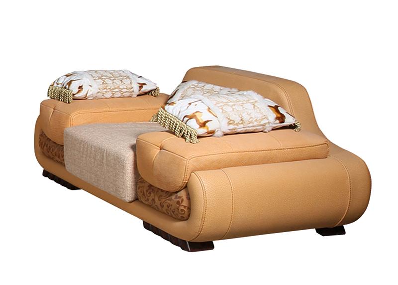 Набор мягкой мебели Е946