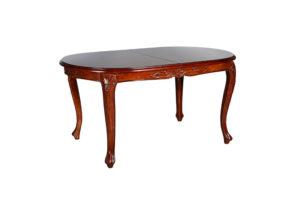 Обеденный стол D2053 (1550+400*1000*780)
