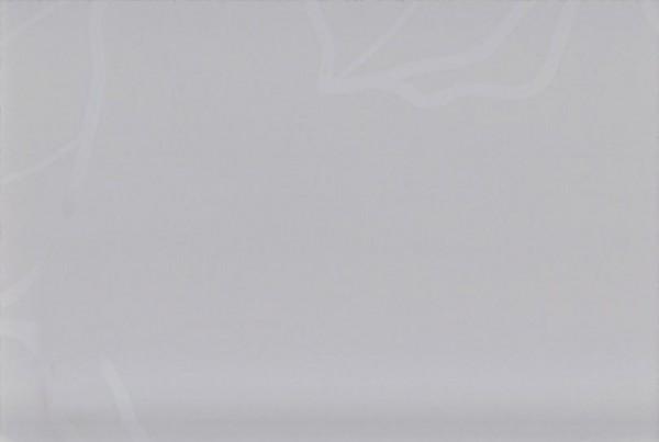 3D акрил плита для фасадов (лилия)