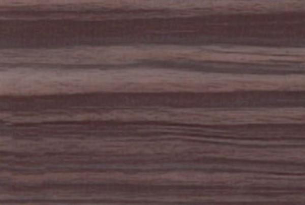 3D акрил плита для фасадов (зебрано-серый)