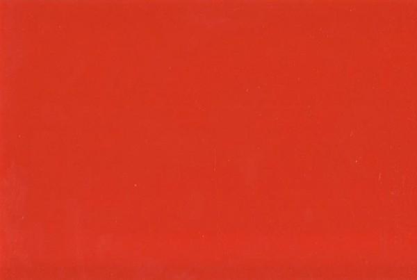 3D акрил плита для фасадов (оранжевый)