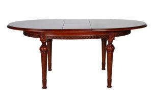 Обеденный стол D2012 (1480+300*980*750)