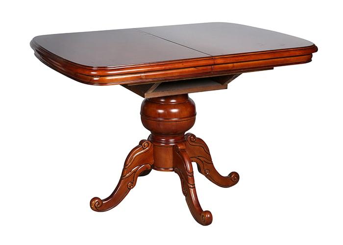 столы и стулья краснодар