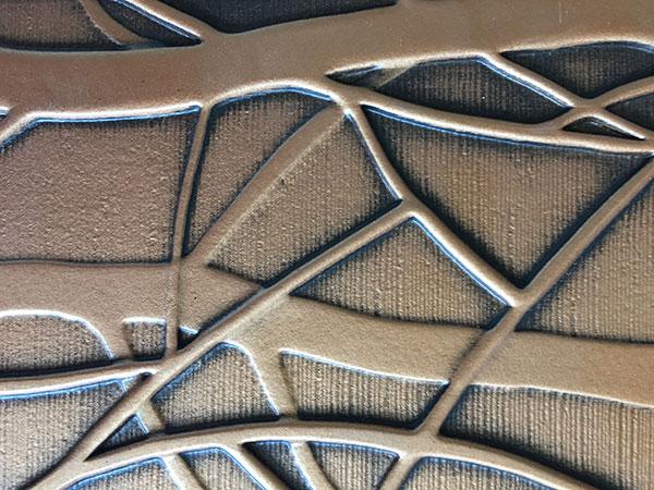 Панели «Murano»