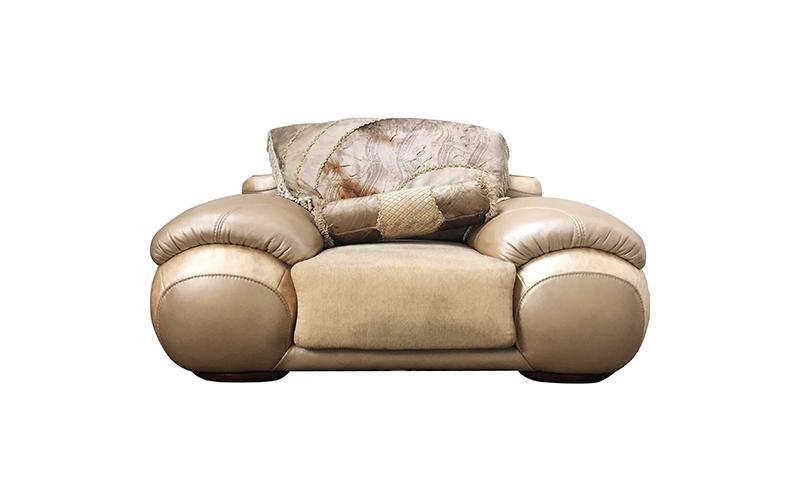 Кресло Е948