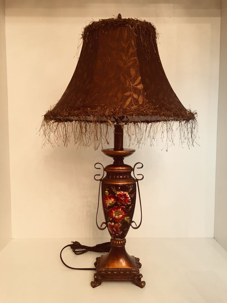 Лампа Y4015TL-2 M
