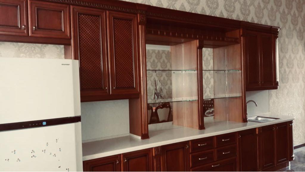 Кухонный гарнитур Флоренция