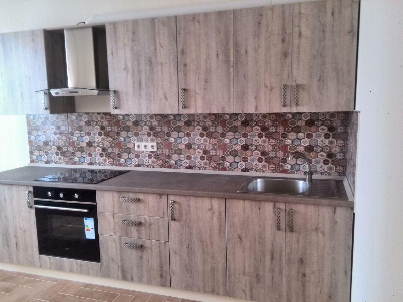 Кухонный гарнитур Беатриче