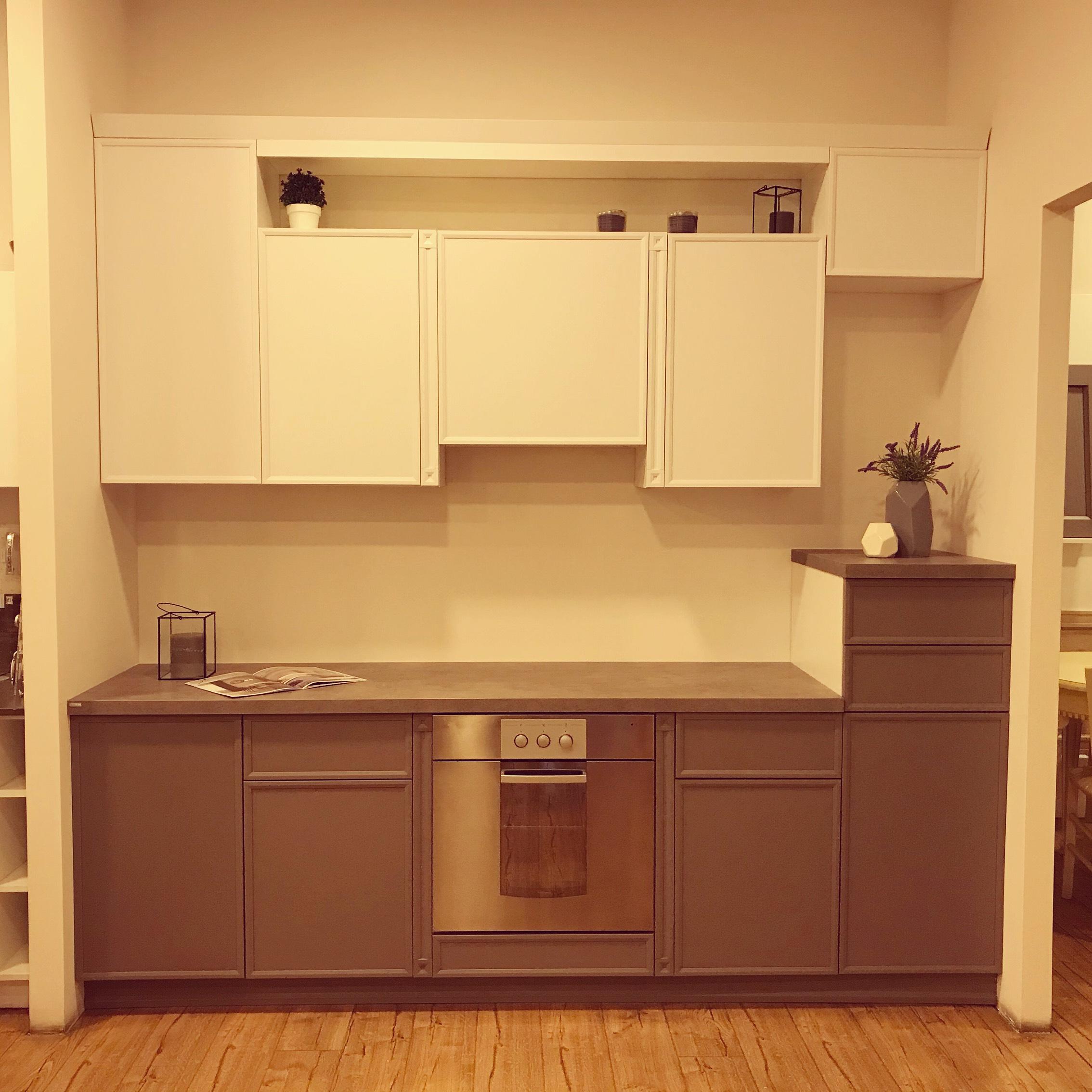 Кухонный гарнитур Чентини
